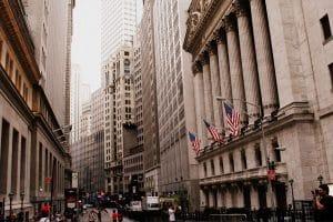 Preferensaktier - aktier med hög utdelning