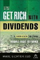 aktieböcker-get-rich-with-dividends