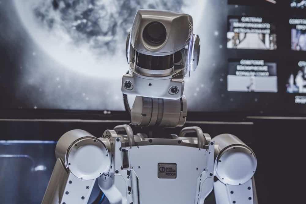 Fondrobotar-Investeringsrobotar-Robotrådgivare