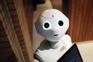Fondrobotar, Investeringsrobotar och Robotrådgivning