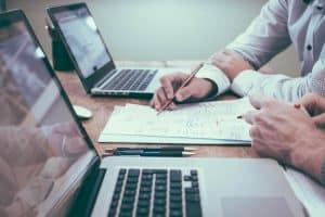ISK eller KF? Investeringssparkonto eller Kapitalförsäkring