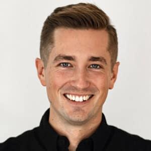 Anton-Gustafsson-profilbild