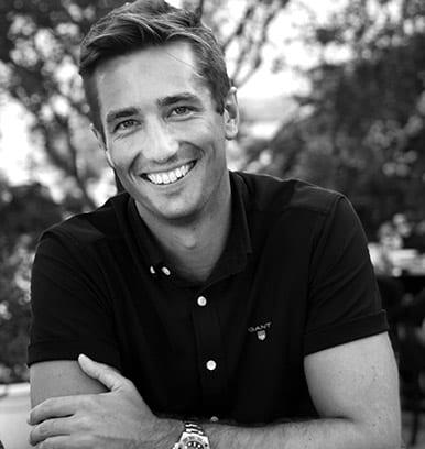 Anton Gustafsson-Consilium Online-Västkustinvesteraren