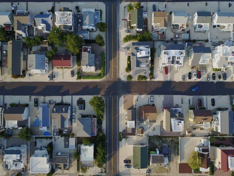 Tessin fastighetsräntefond