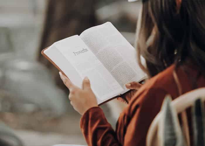 Aktieböcker för nybörjare