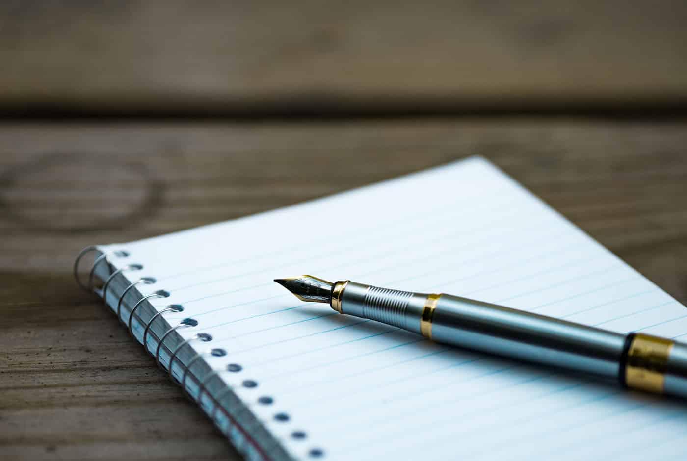 Vanliga frågor när du ska välja mellan fonder eller aktier