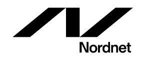 Nordnet robosave robotrådgivning